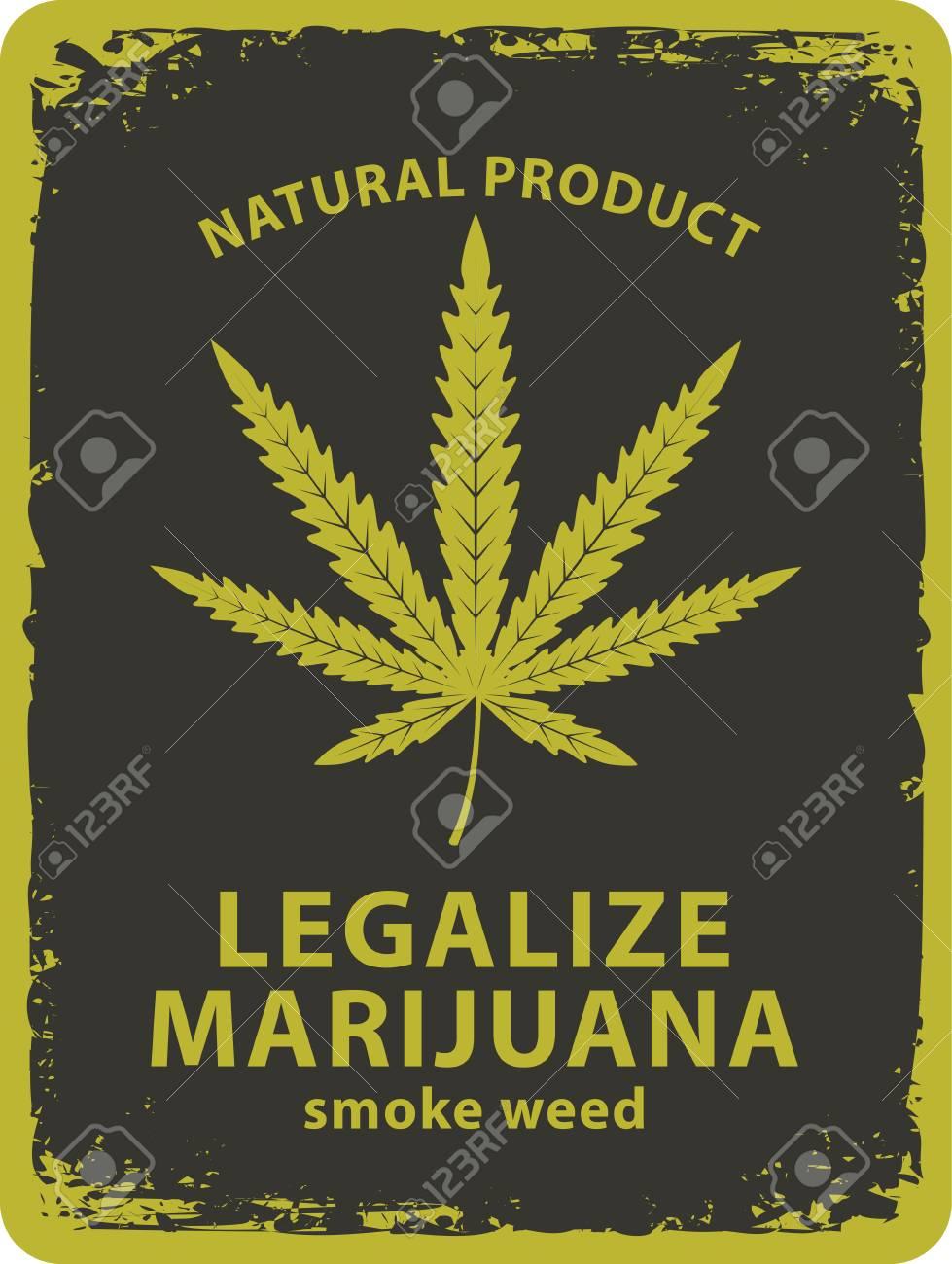 Факты not и мифы скачать марихуана марихуане толерантность