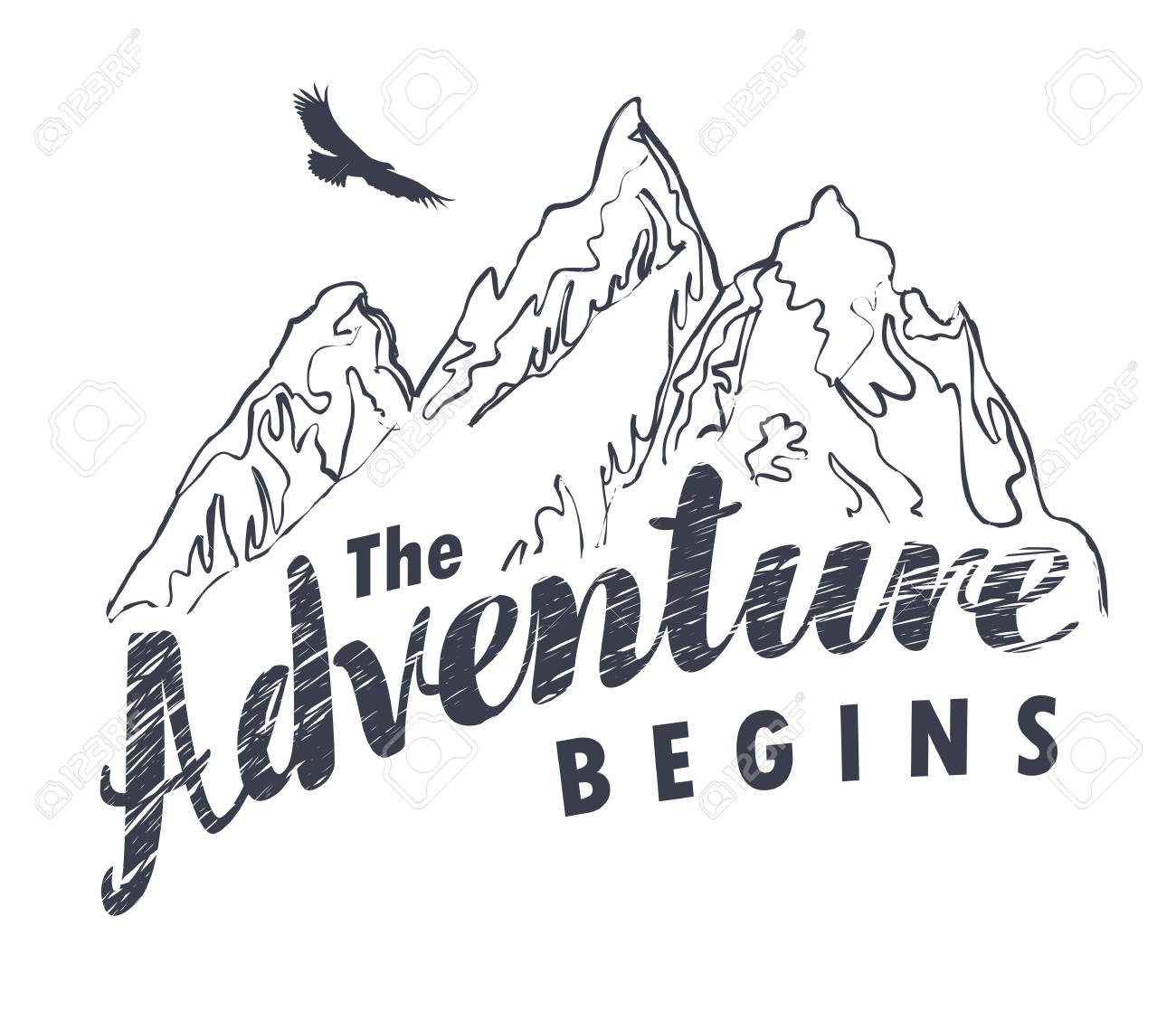 Travel Agent Vacation Adventure Travel PNG, Clipart, Adventure, Adventure  Travel, Area, Black, Black And White Free