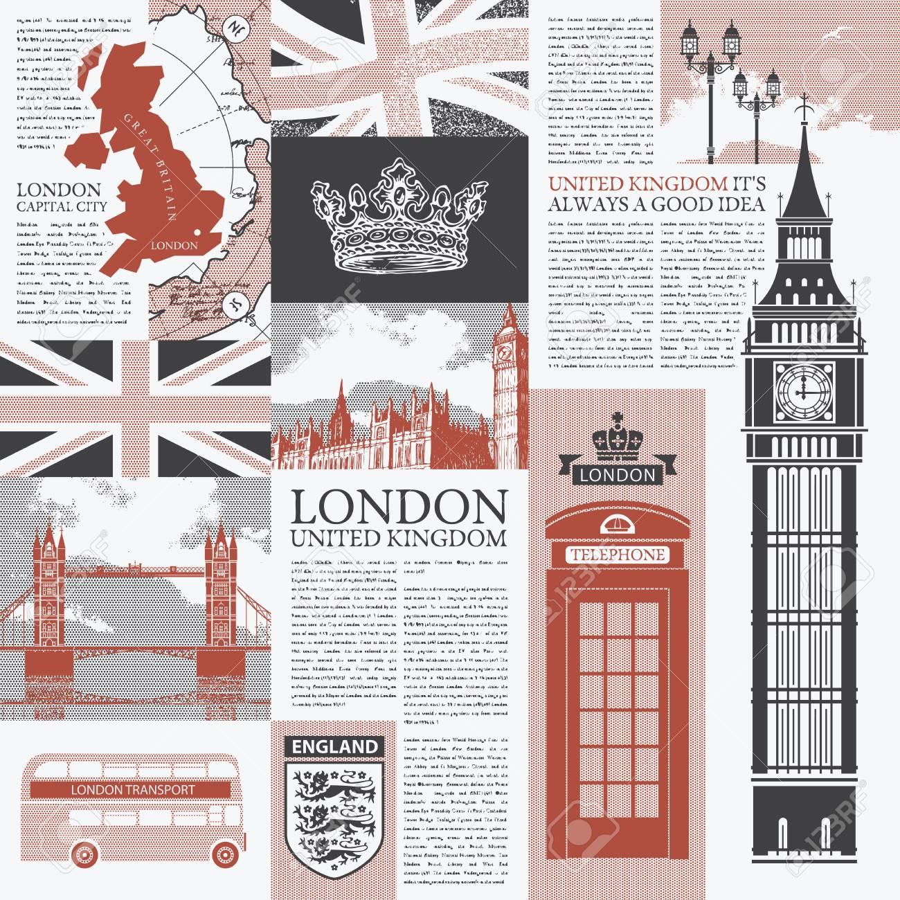 Uk pof london The #1