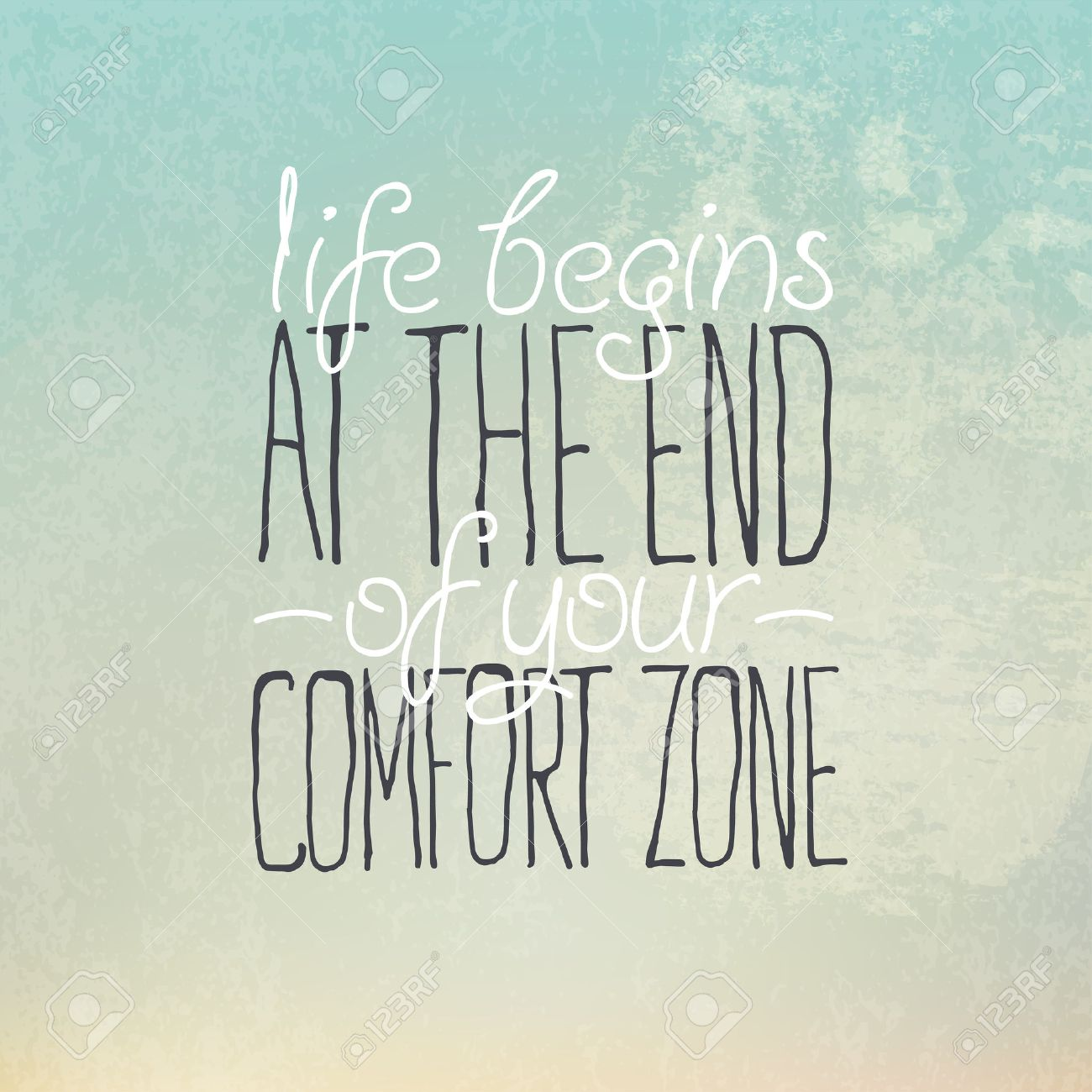 Poster Quotes About Life 100  Quote Life End   Pictures Not The End Quotes Life Love