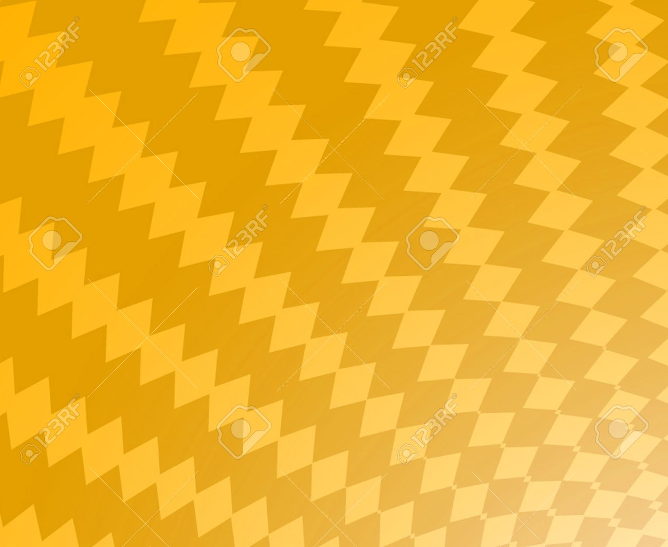 Yellow Diamonds Background yellow diamond background