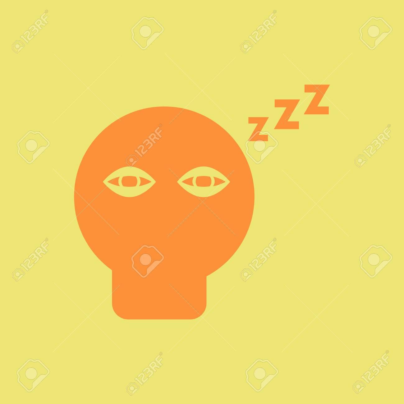 insomnia, various symptoms of leukemia fatigue royalty free clipartsinsomnia, various symptoms of leukemia fatigue stock vector 69287804