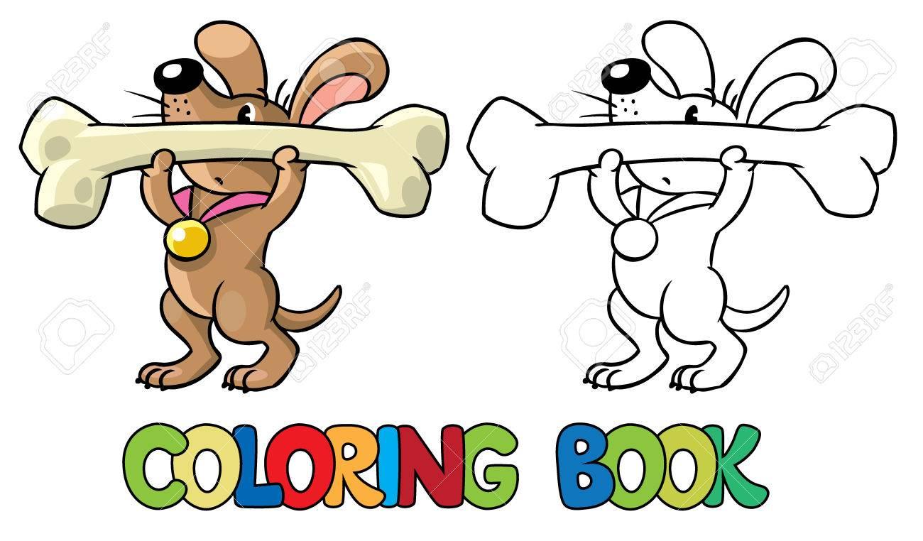Excelente Amy Marrón Para Colorear Elaboración - Enmarcado Para ...