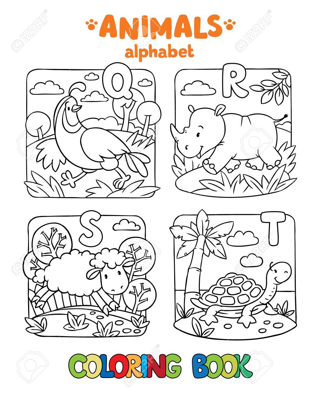 Nett Malbuch Schildkröte Galerie - Beispiel Anschreiben für ...