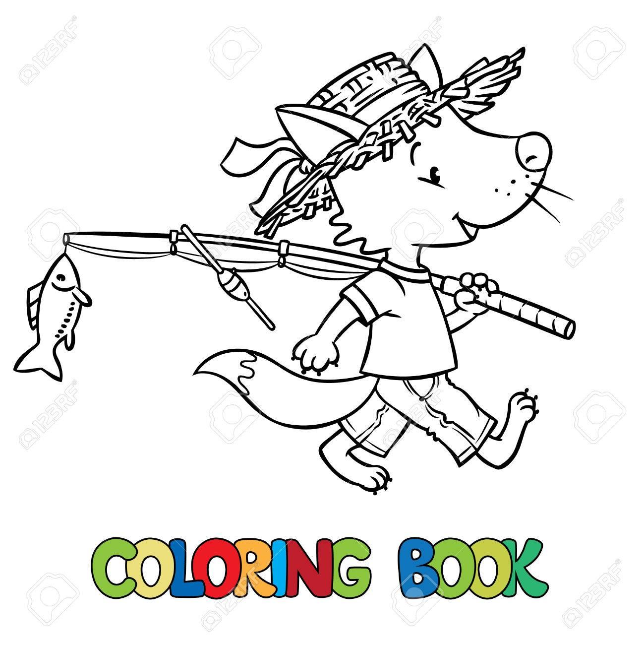 Increíble Libro De Colorear Oso De Cuidado Bosquejo - Ideas Para ...