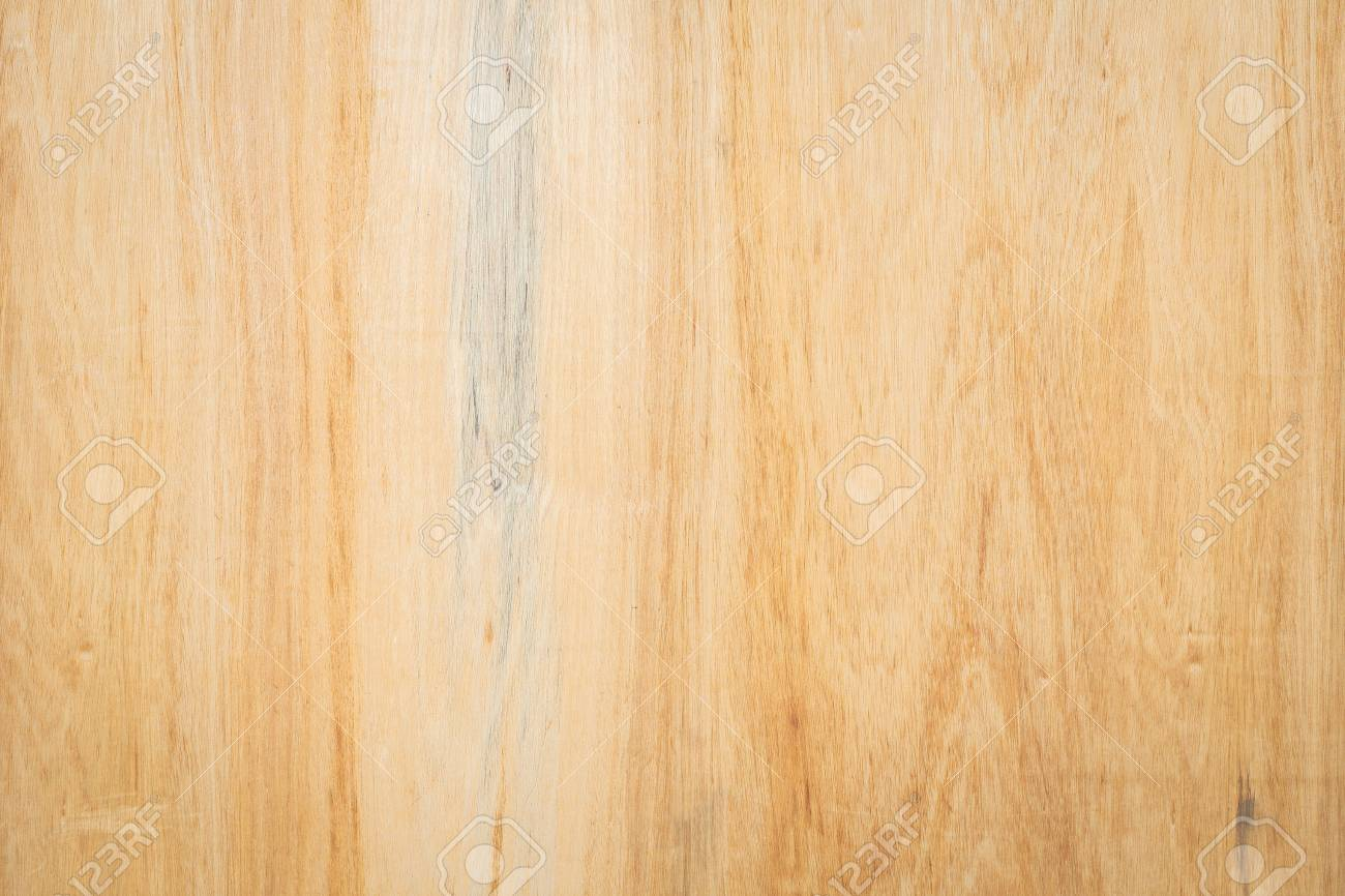 wood polywood texture background Stock Photo - 14413259