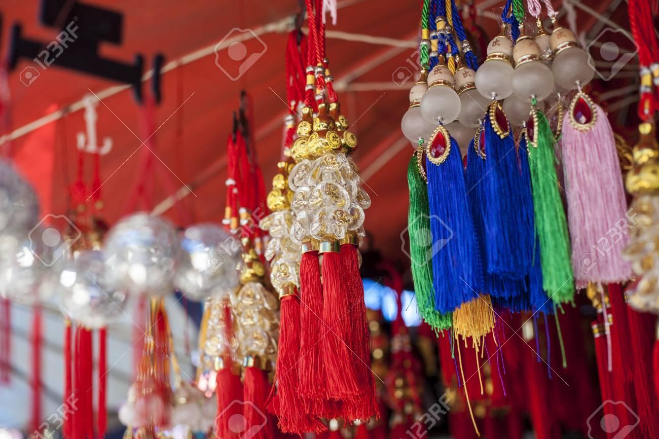 Beautiful Amulet Of Thailand. ...