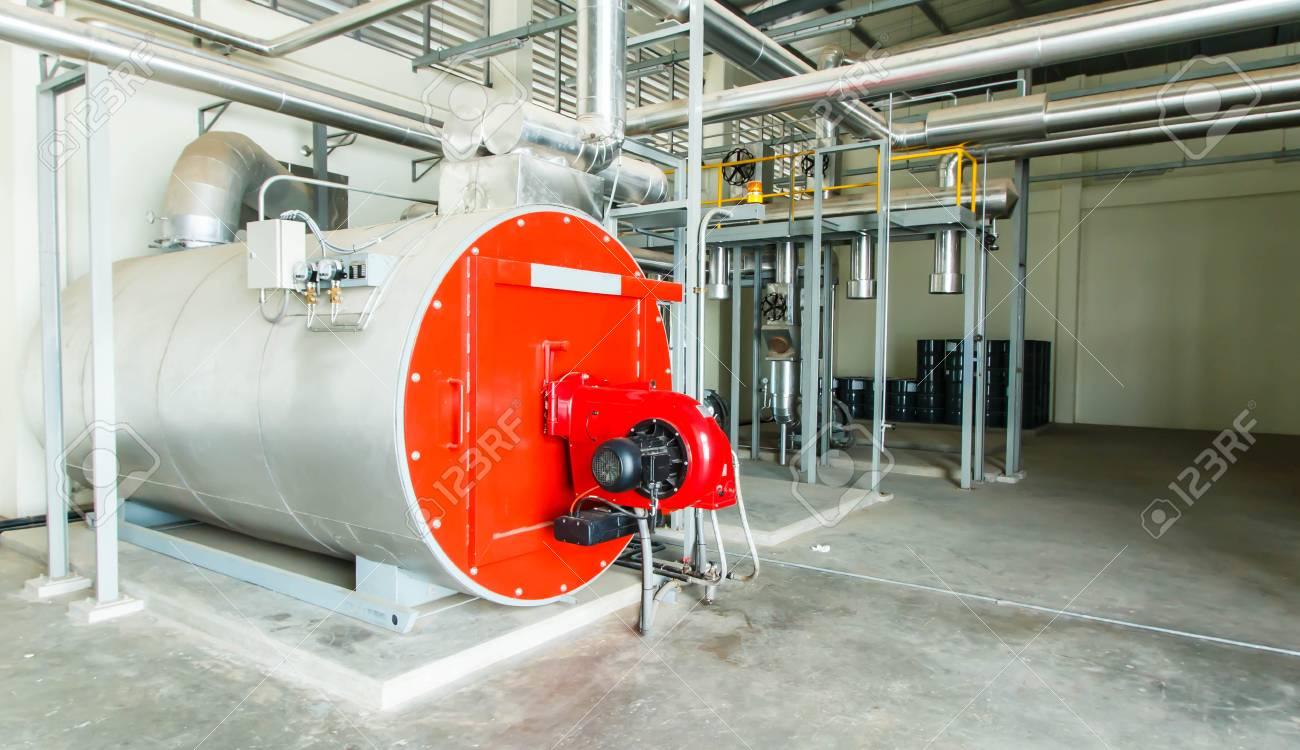 Großartig Wohn Dampfkessel Ideen - Elektrische Schaltplan-Ideen ...
