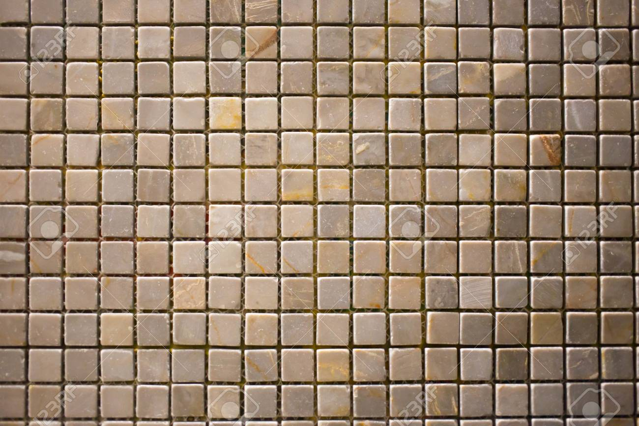 Free struttura del pavimento di piastrelle stock photo