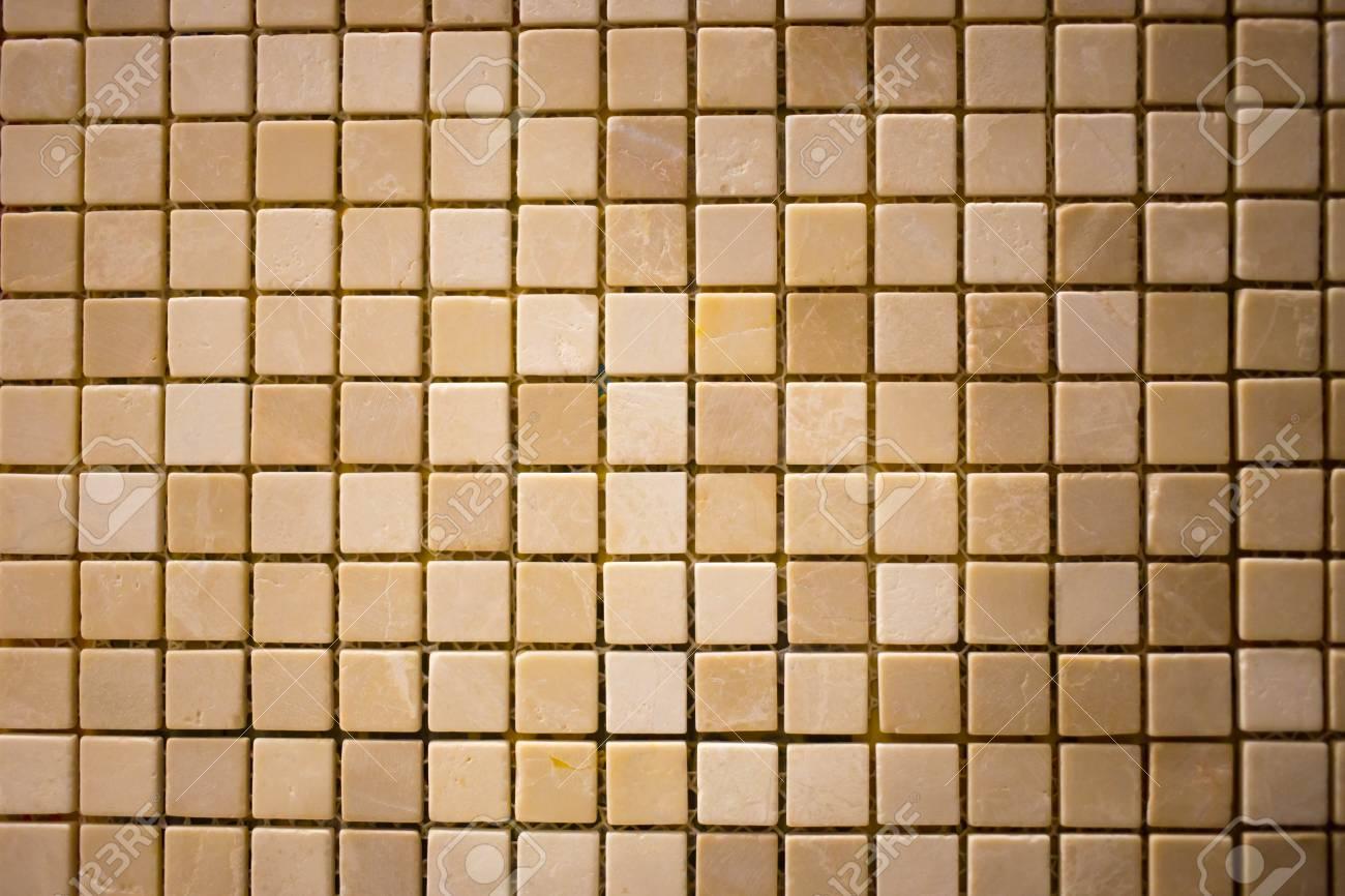 Piastrelle per muri esterni free con muro esterno leroy merlin