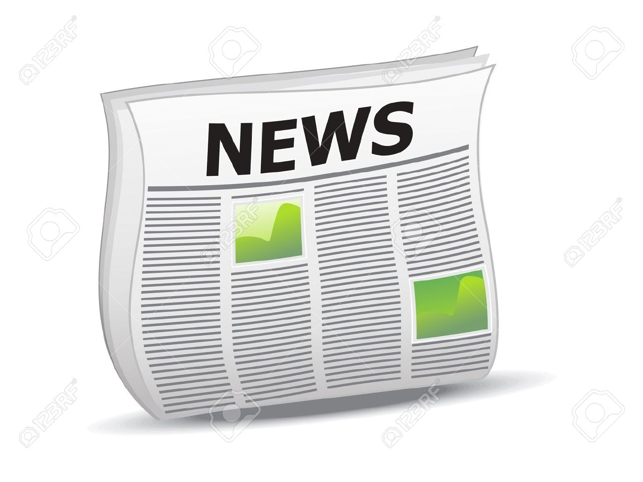 Image result for news icon vector