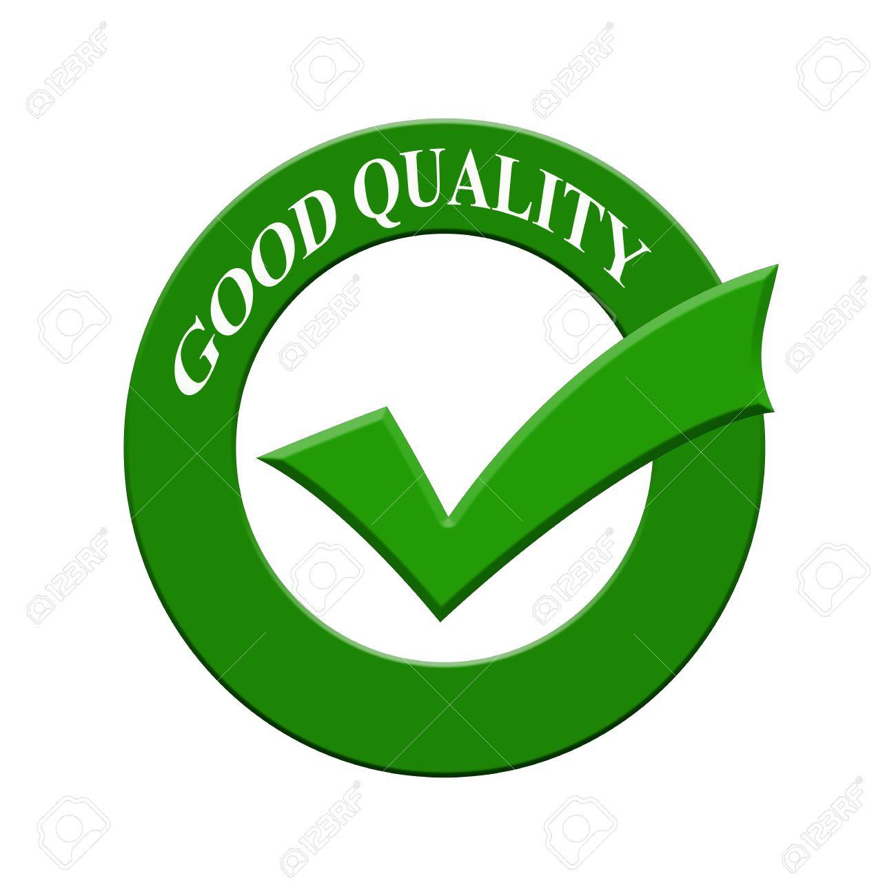 Gute Qualität Symbol oder das Symbol Bild Konzept-Design mit  Business-Frauen für Business-Konzept. Geschäftskonzept