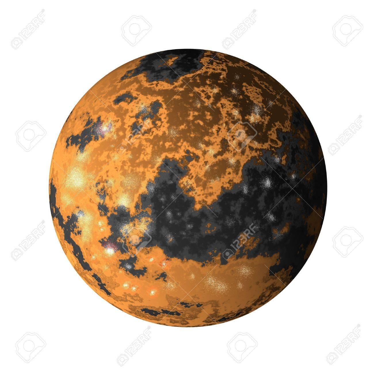 Ganymede Moon Ganymede Jupiter 39 s Moon
