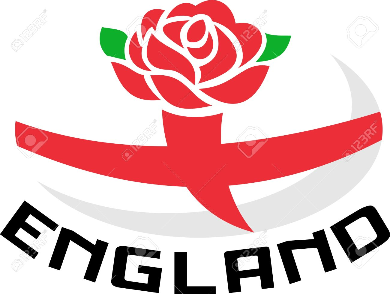 england rugby stock photos royalty free england rugby images and