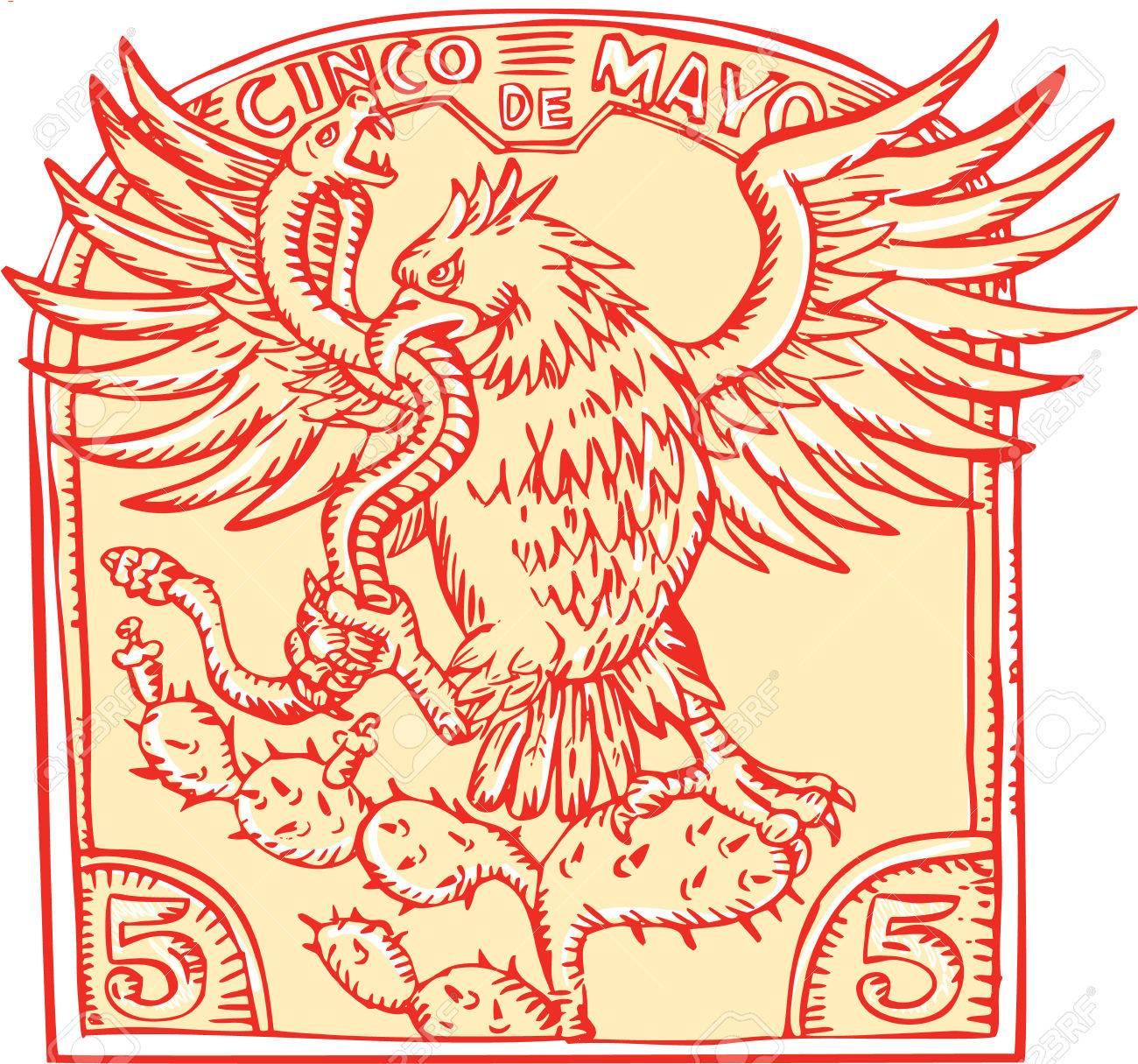シンコ ・ デ ・ マヨ」の言葉で逆紋の内部設定止まったウチワ