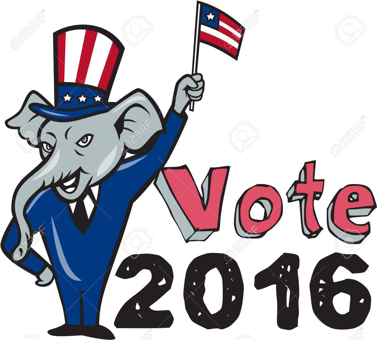 http://previews.123rf.com/images/patrimonio/patrimonio1510/patrimonio151000099/47009453-Illustration-of-a-republican-elephant-mascot-of-the-republican-grand-old-party-gop-smiling-looking-t-Stock-Vector.jpg
