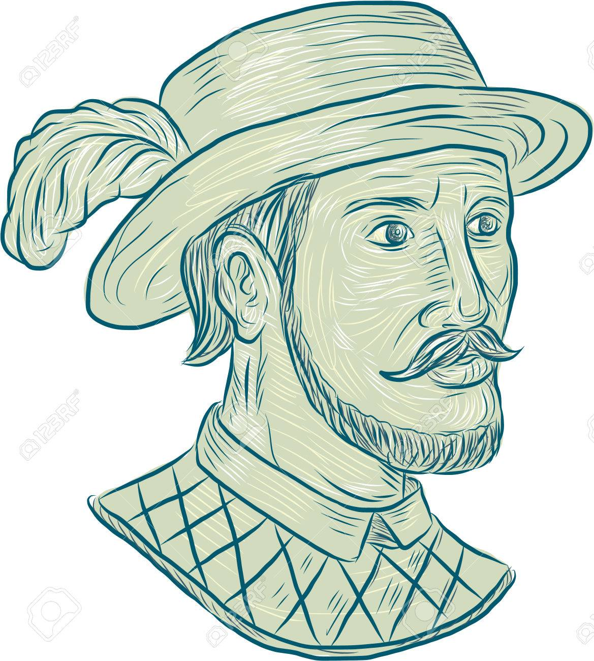a biography of juan ponce de leon a spanish soldier and conquistador Biography project juan ponce de leon juan was a spanish conquistador that spent most of his time exploring at a younger age he was a soldier for a fighting.