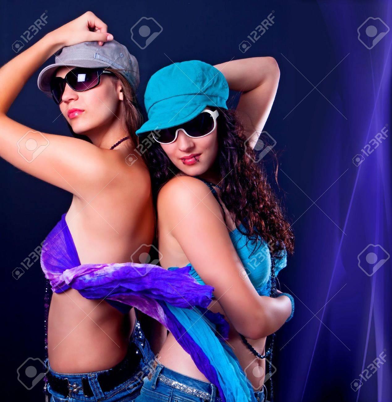 photos chaudes filles jeune amature pipe