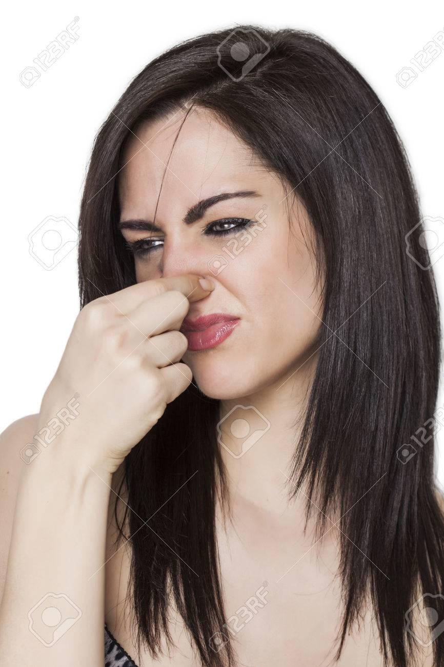 African american teen girl smelling, hot wet lesbians teens