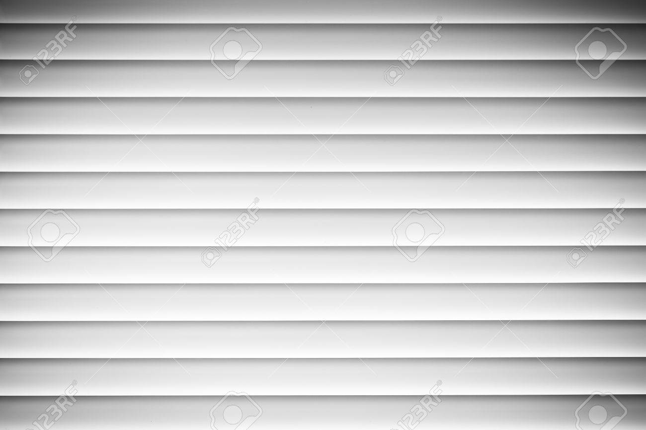 inside metal concept home shutters window trend with blinds ideas for lowes and security outdoor files uncategorized marvelous