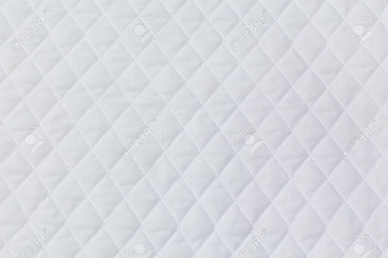 mattress texture. White Mattress Bedding Pattern Background Texture S