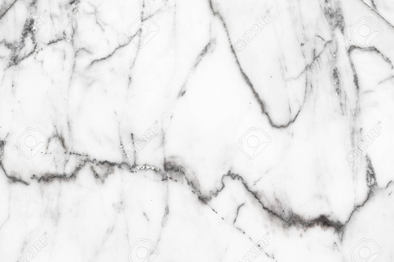 Natural White Marble Texture For Skin Tile Wallpaper Luxurious Stock Photo Picture And Royalty Free Image Image 94897539