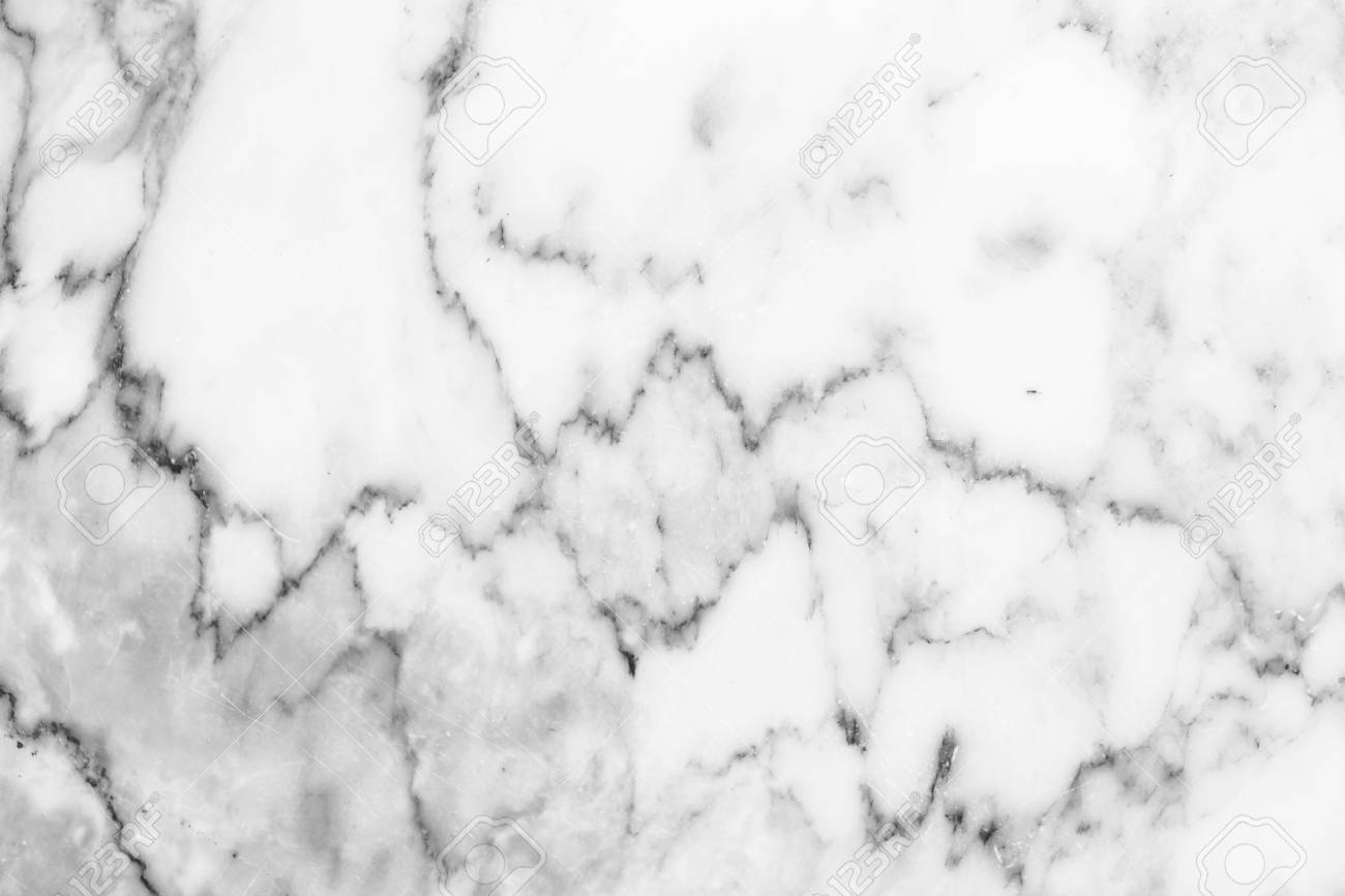 Best Wallpaper High Resolution Marble - 92533336-natural-marble-texture-for-skin-tile-wallpaper-luxurious-background-creative-stone-ceramic-art-wall-  Photograph_801089.jpg