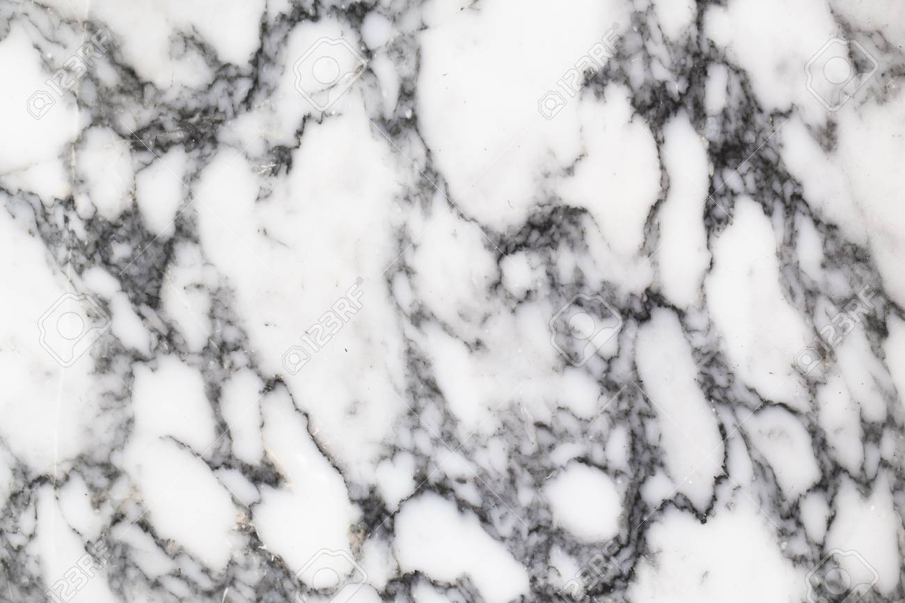 Fantastic Wallpaper High Resolution Marble - 92533337-natural-marble-texture-for-skin-tile-wallpaper-luxurious-background-creative-stone-ceramic-art-wall-  2018_941989.jpg