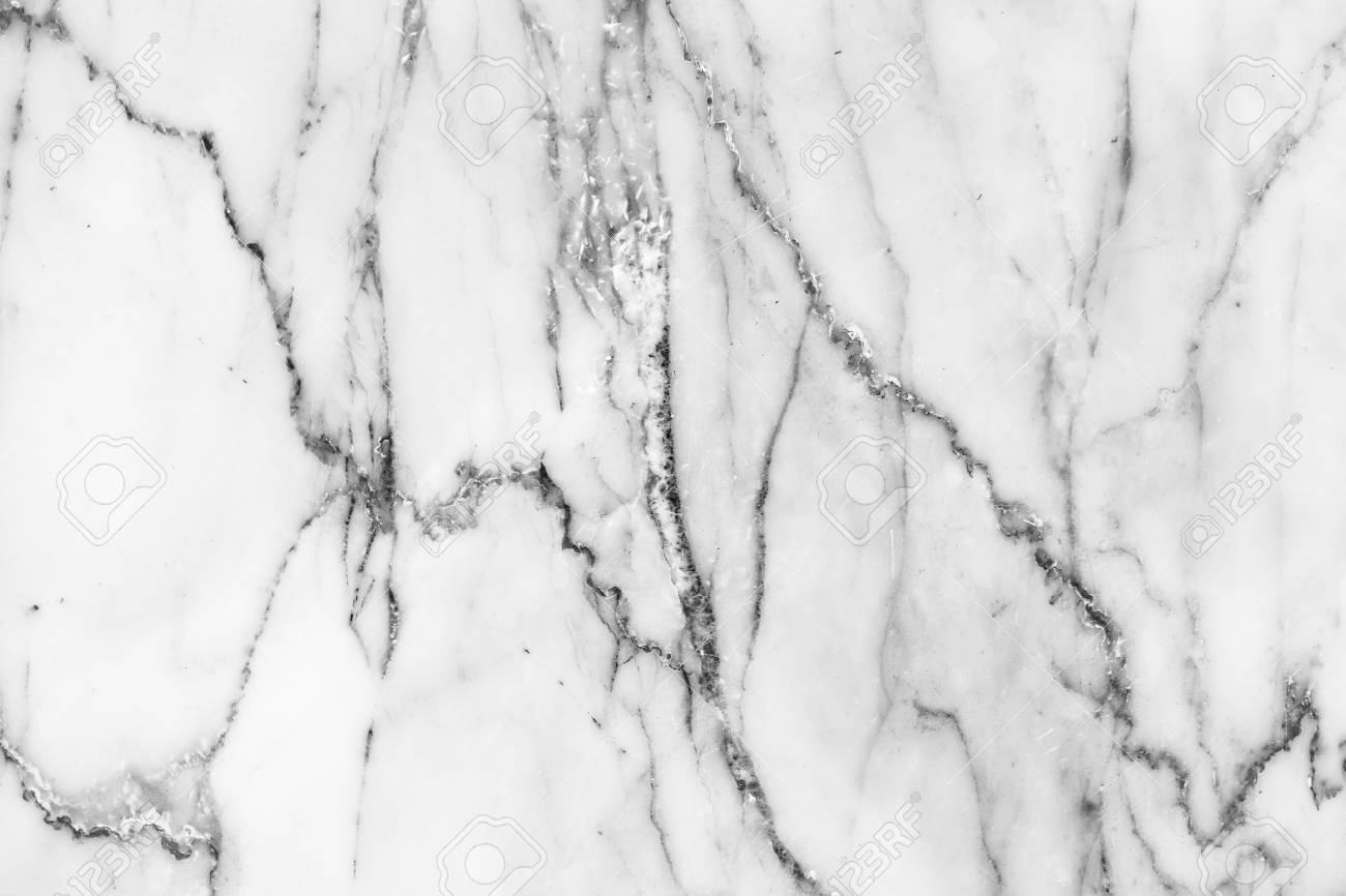 Natural White Marble Texture For Skin Tile Wallpaper Luxurious Stock Photo Picture And Royalty Free Image Image 91688324