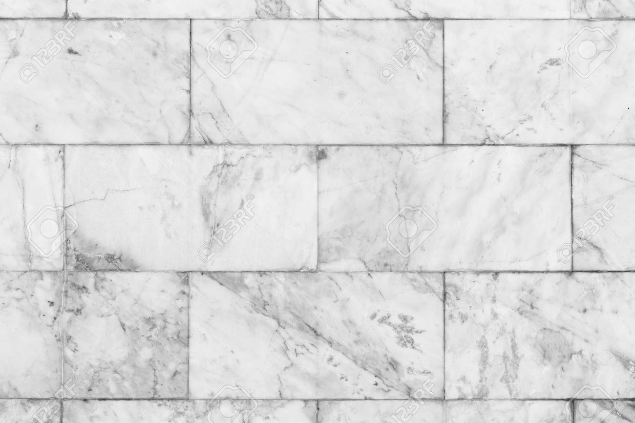 Natural White Marble Texture For Skin Tile Wallpaper Luxurious Stock Photo Picture And Royalty Free Image Image 91688329