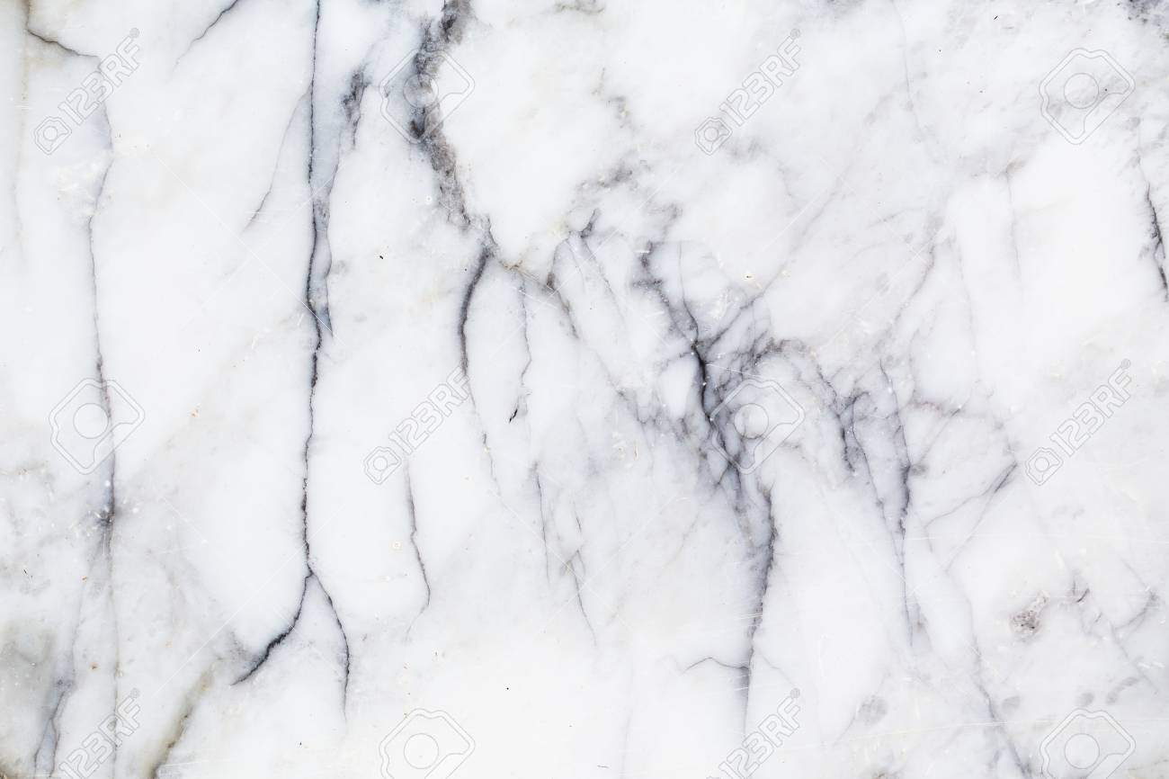 Natural White Marble Texture For Skin Tile Wallpaper Luxurious Stock Photo Picture And Royalty Free Image Image 91688332
