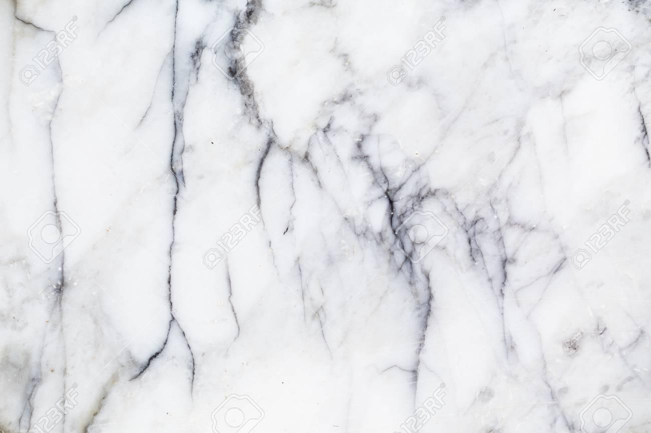 Fantastic Wallpaper High Resolution Marble - 91688332-natural-white-marble-texture-for-skin-tile-wallpaper-luxurious-background-creative-stone-ceramic-art  2018_941989.jpg