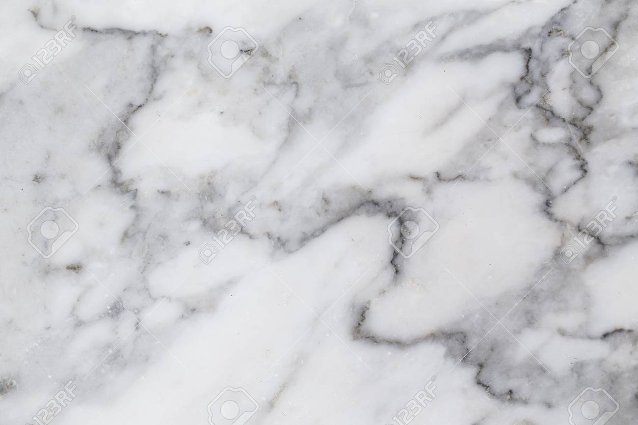 Download Wallpaper High Resolution Marble - 91688334-natural-white-marble-texture-for-skin-tile-wallpaper-luxurious-background-creative-stone-ceramic-art  You Should Have_528212.jpg