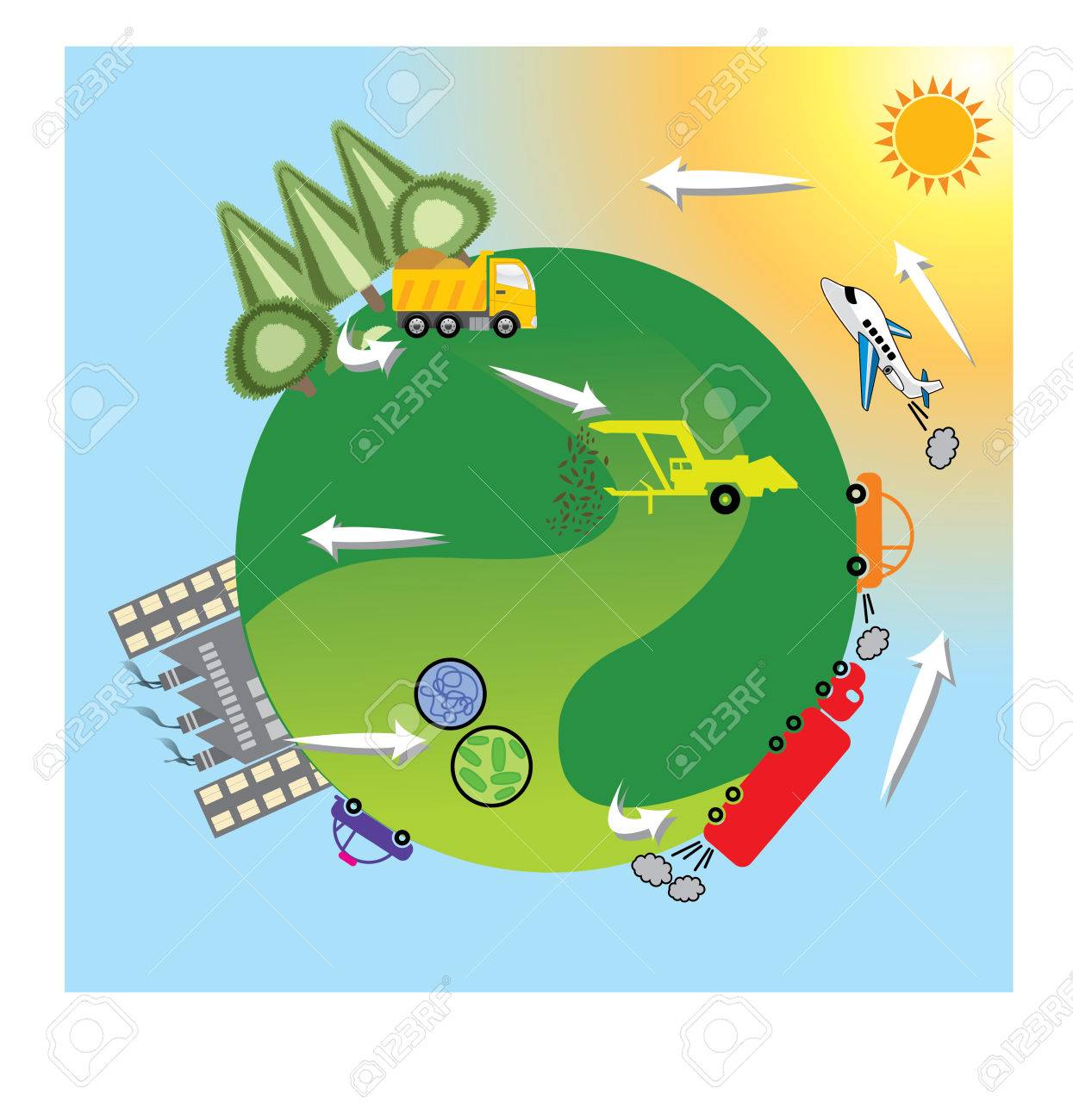renewable energy is generally defined as energy that is collected