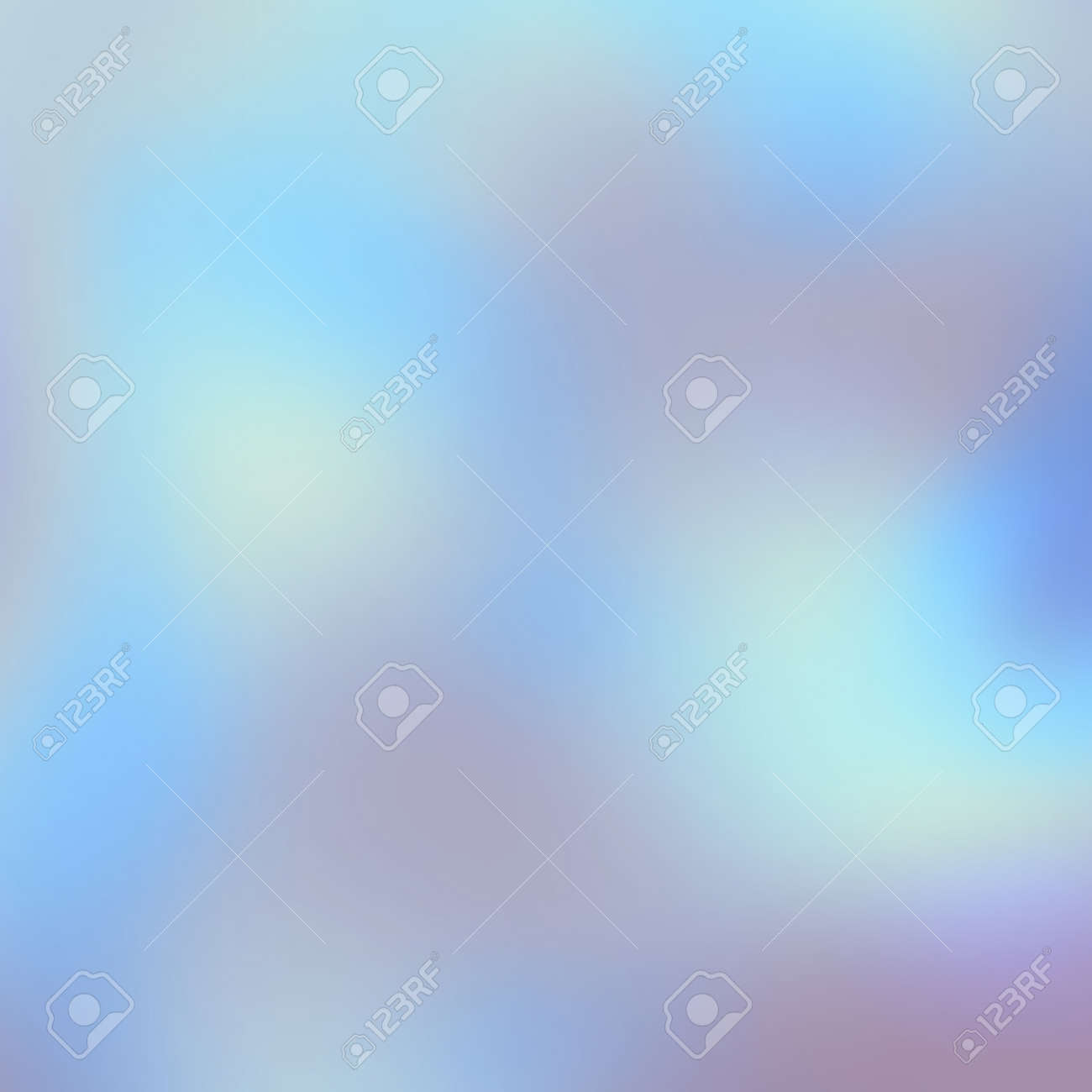 Defocused abstract background - 165852332