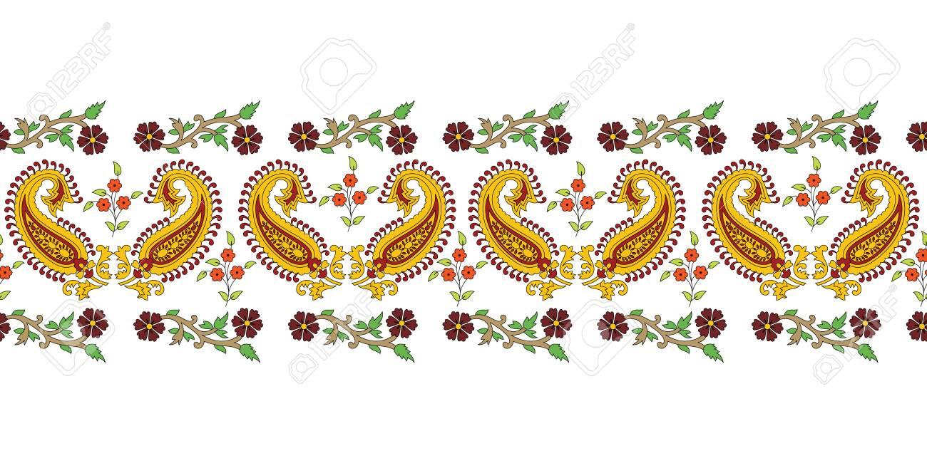 some designs for saree work - Page 7 | Saree painting designs, Hand painted  sarees, Saree painting