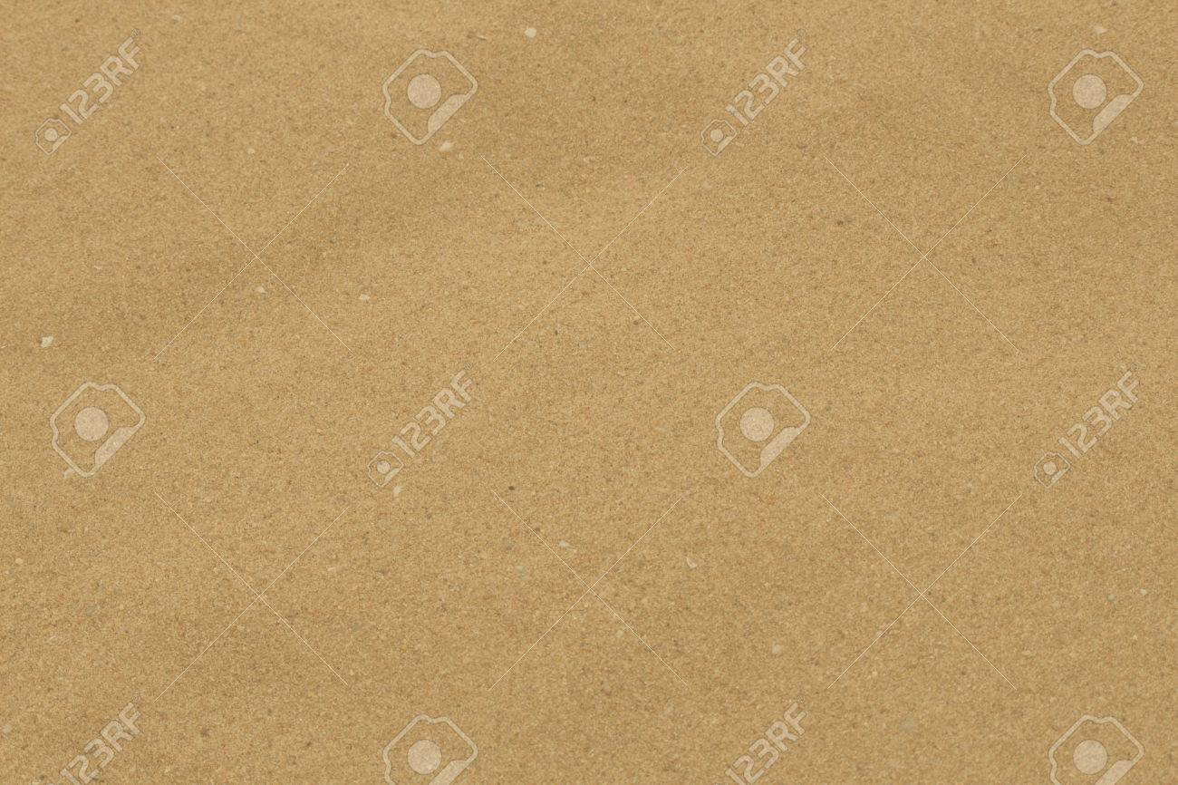 Earth Tone Background Earth Tone Wallpaper Stock Photo Picture And Royalty Free Image Image 58313294