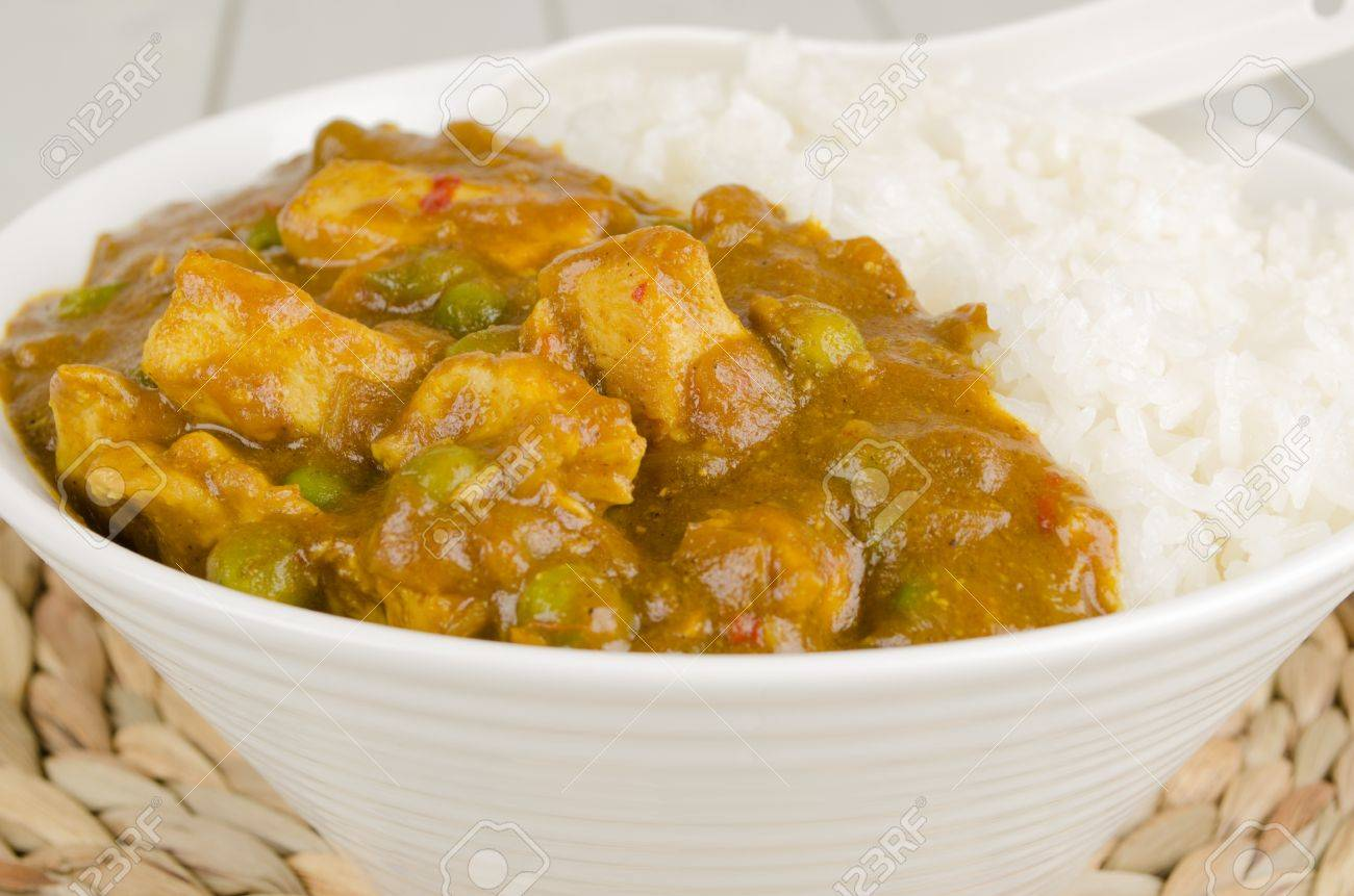 recipe: chinese curry chicken with onion [25]