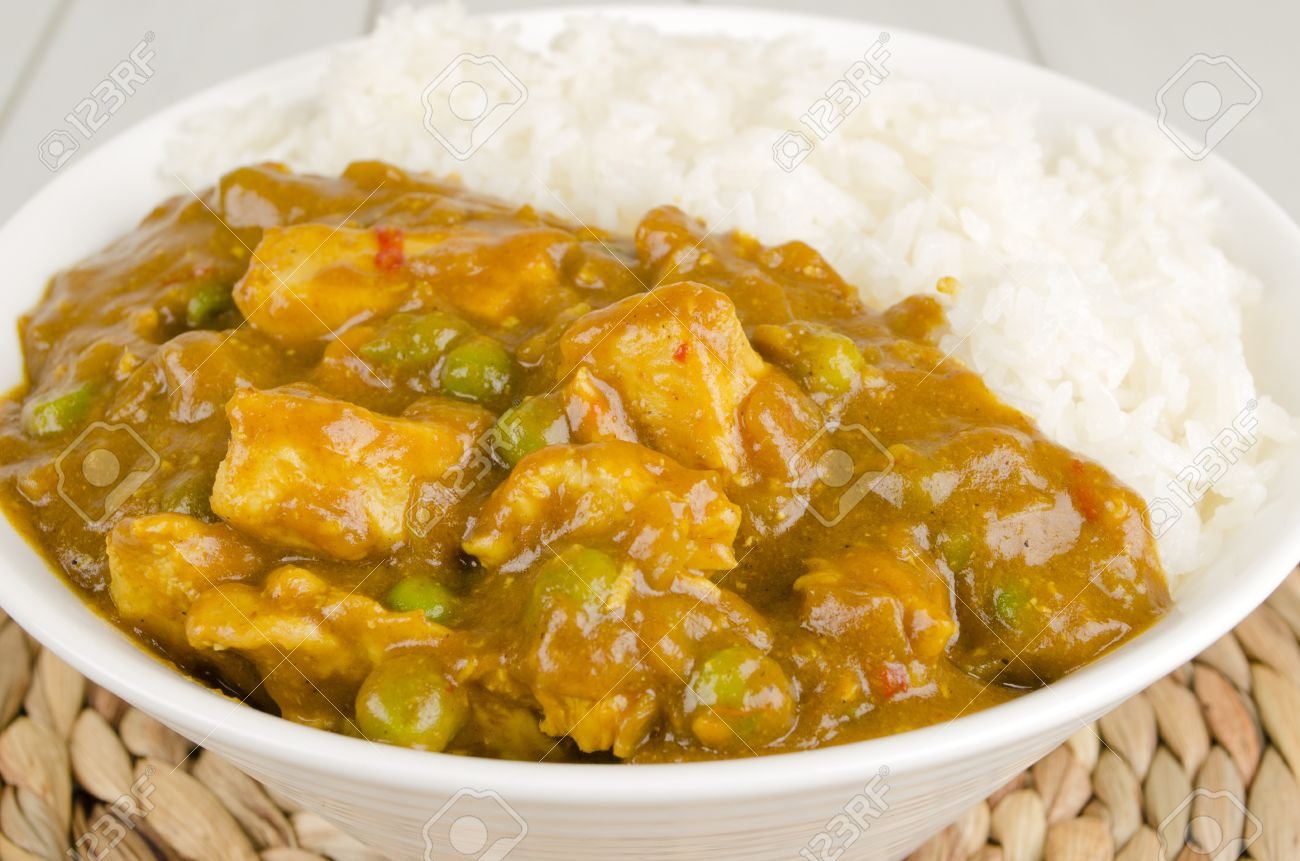 recipe: chinese curry chicken with onion [4]