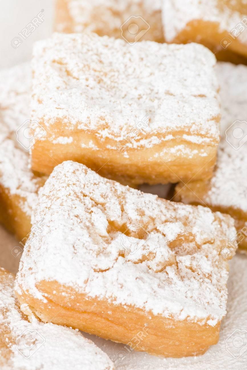 recipe: yum yum pastry [3]