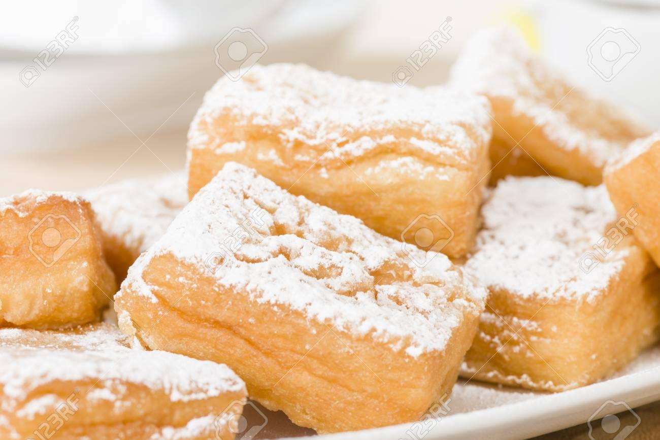 recipe: yum yum pastry [12]