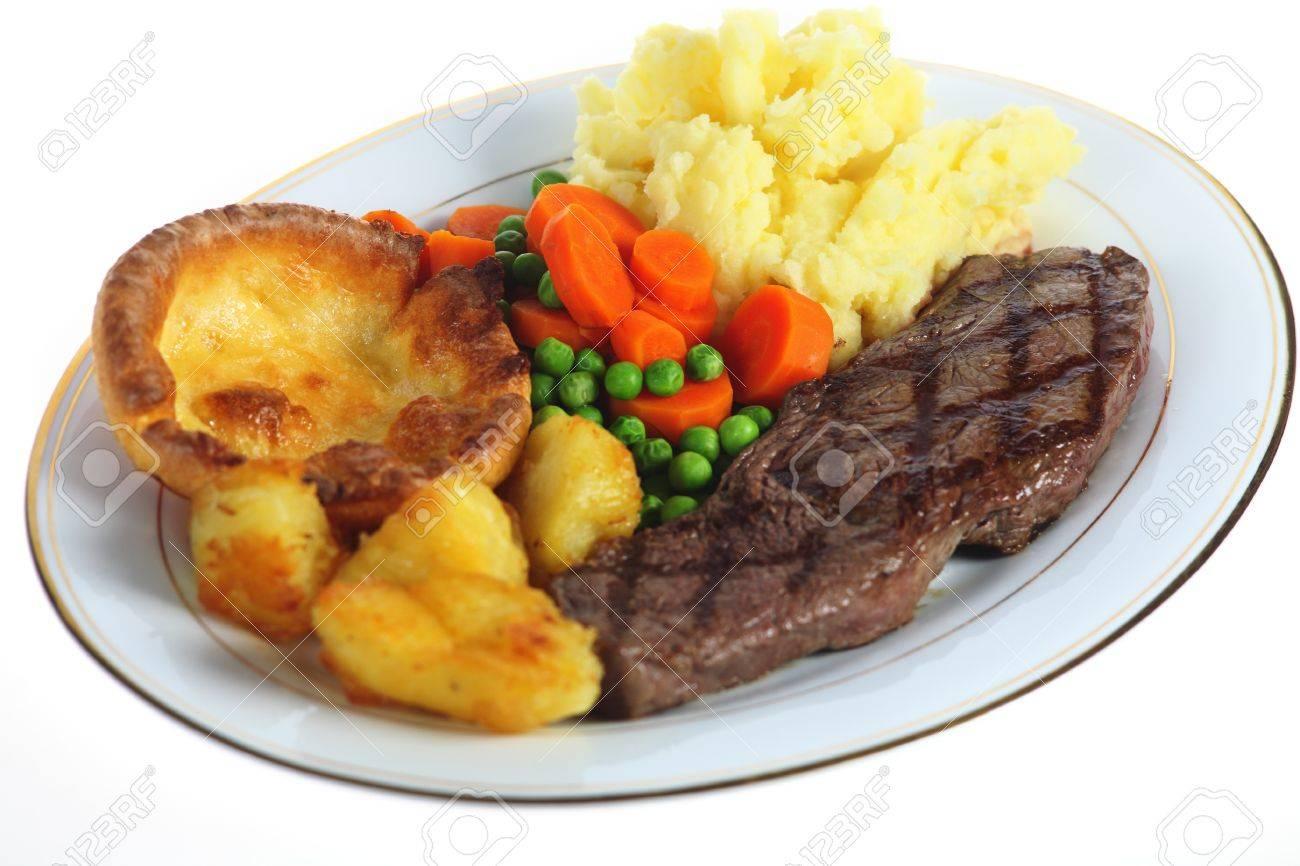 Їжа в британії фото 1 фотография