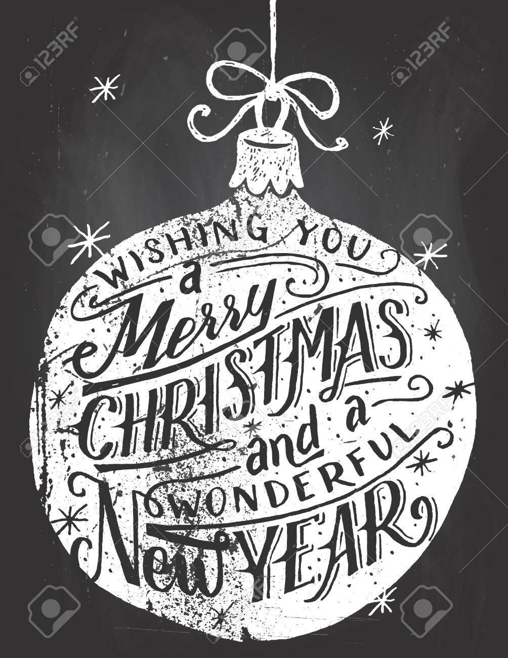Wir Wünschen Ihnen Ein Frohes Weihnachtsfest Und Ein Wunderbares ...