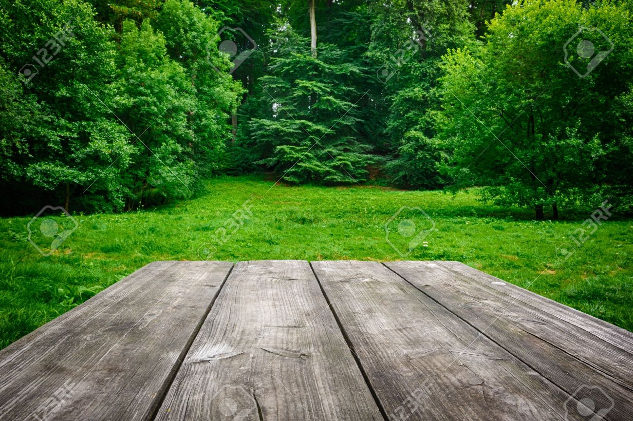 Picnic Table Background picnic background stock photos & pictures. royalty free picnic