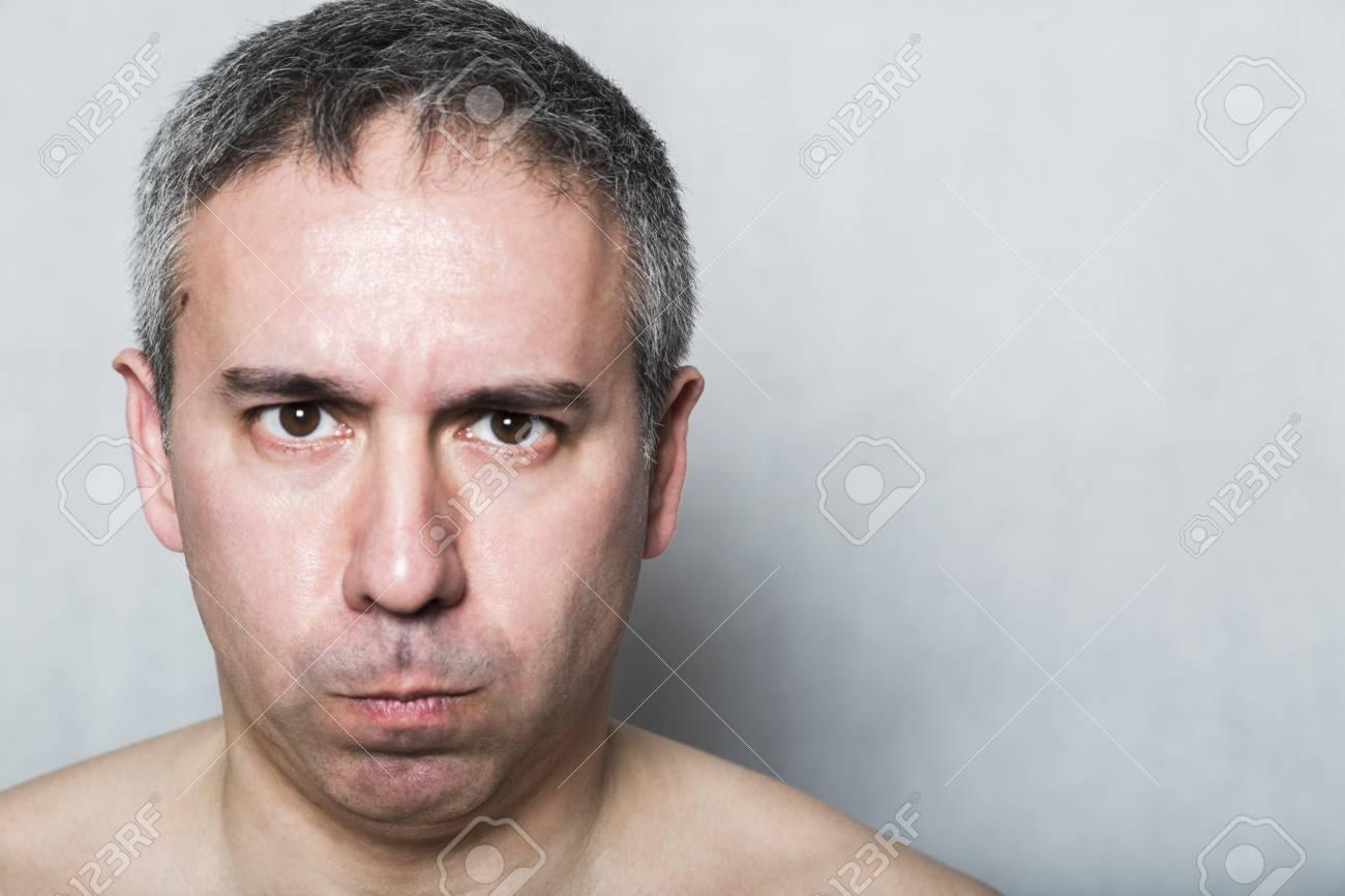 Locker room photos nudity