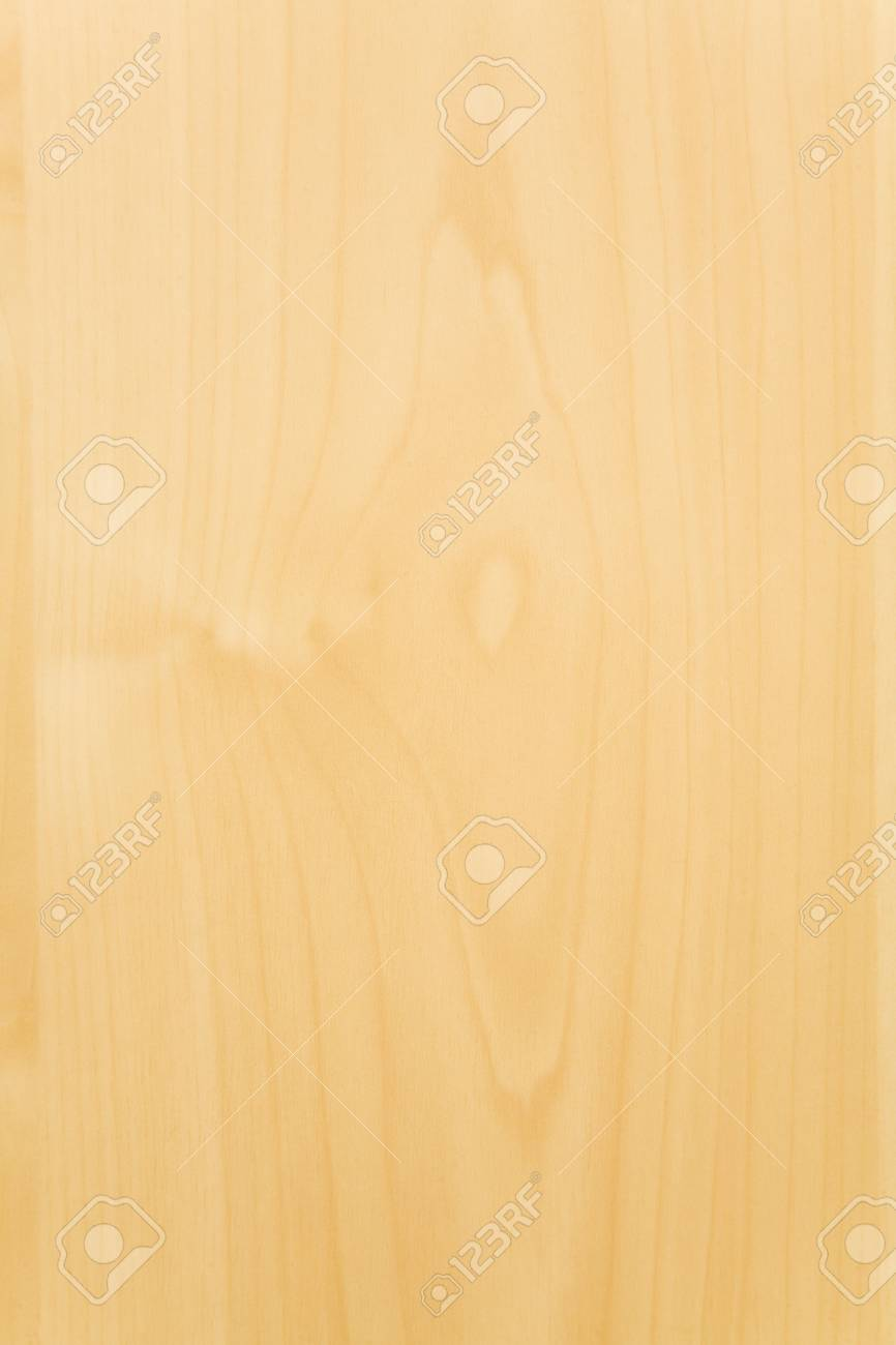 Detail of a wooden veneer Stock Photo - 4405651