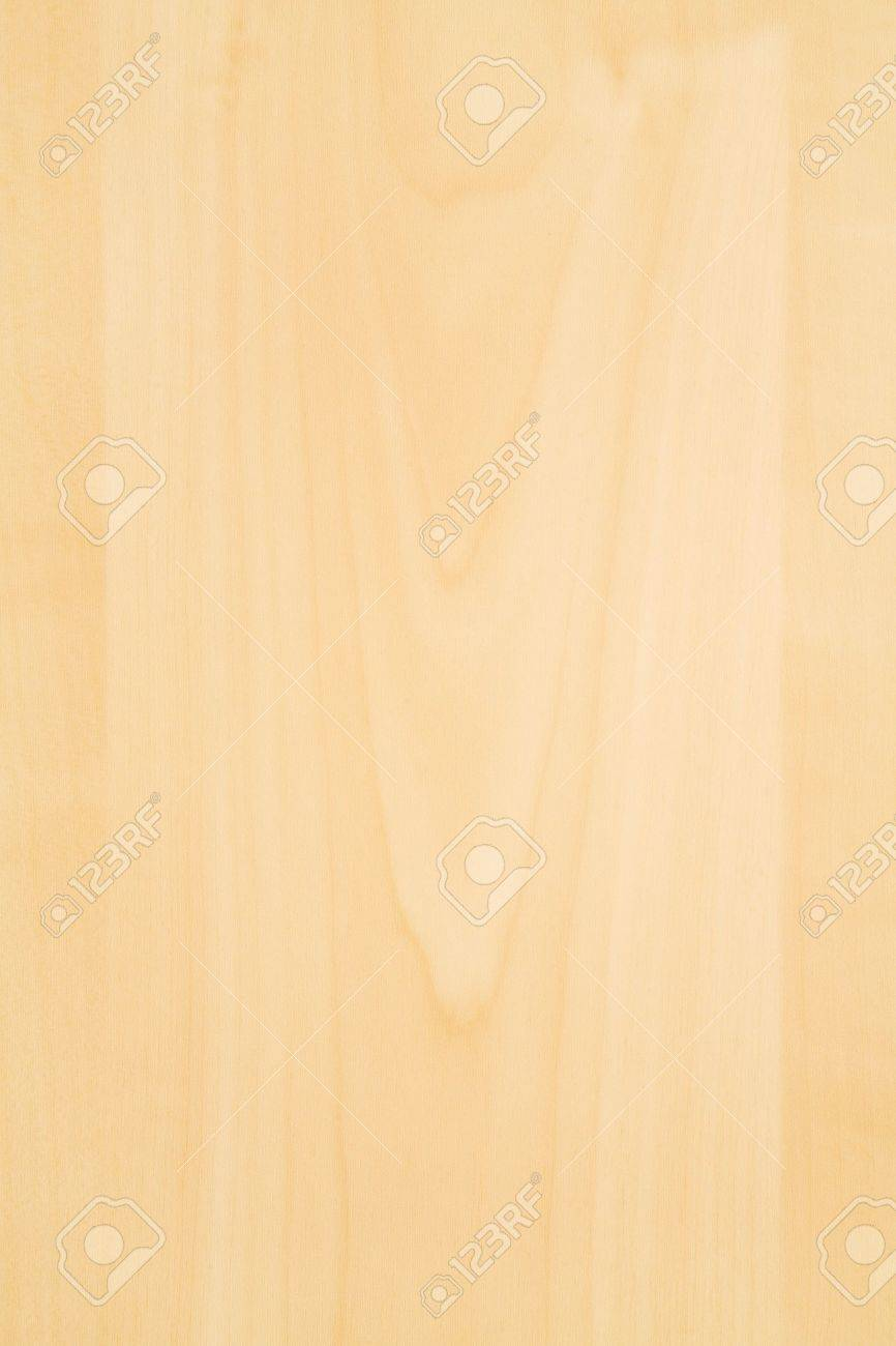 Detail of a wooden veneer Stock Photo - 4460900