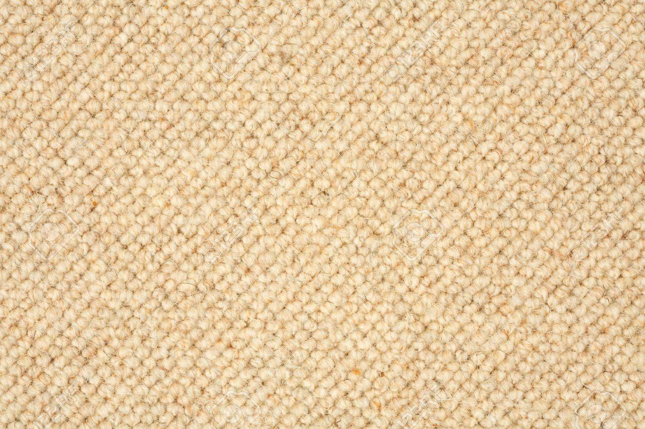 beige carpet texture. closeup of a textured carpet in beige brown stock photo - 8145418 texture