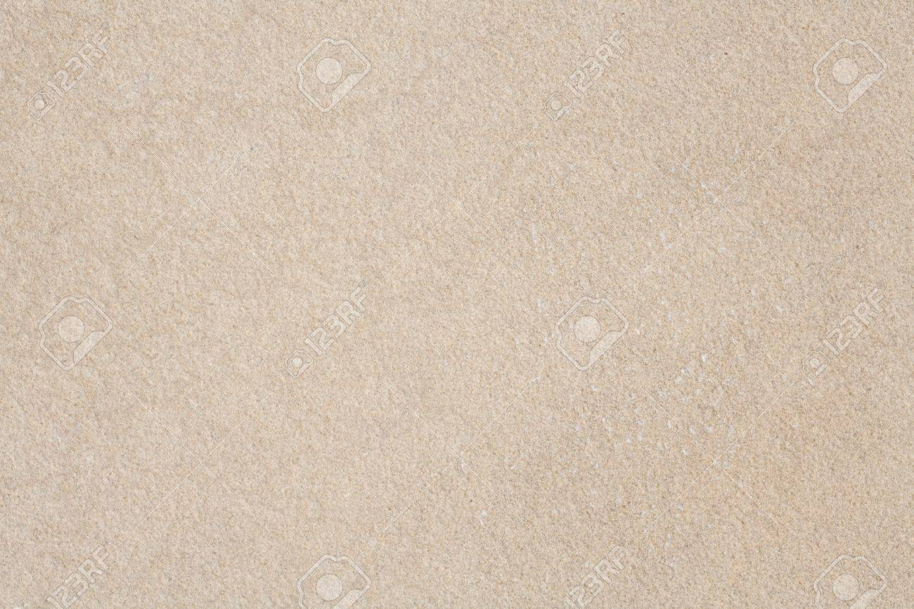 Plain sandstone texture ideal for a natural background Stock Photo - 9457685