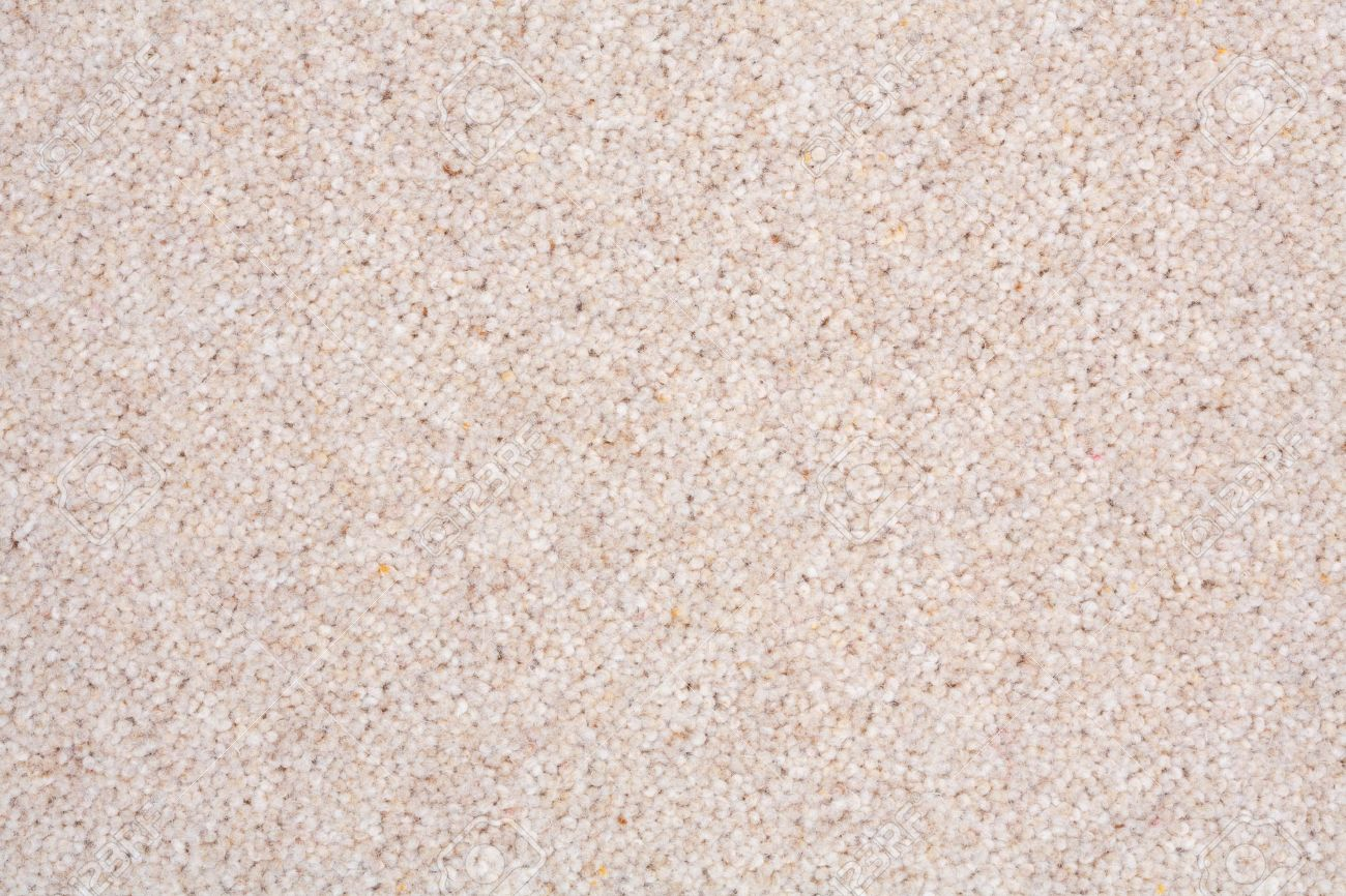 Closeup Of Carpet Texture Ideal For A Textile Background Or Design ...